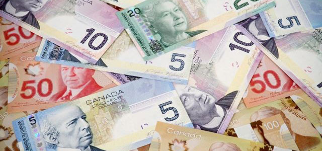 Effects of the Low Canadian Dollar